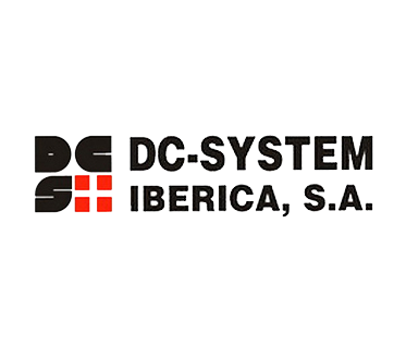 DC-System Iberica, S.A.